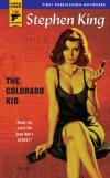 Colorado Kid, The