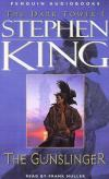 Dark Tower I: The Gunslinger, The