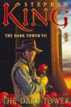 Dark Tower VII: The Dark Tower, The