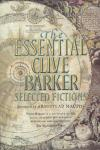 Essential Clive Barker, The