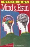 Introducing Mind & Brain