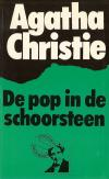 Pop in de schoorsteen, De