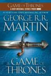 Song of Ice and Fire 1 - A Game of Thrones, A
