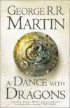 Song of Ice and Fire 5 - A Dance With Dragons, A
