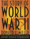 Story of World War II, The