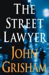 Street Lawyer, The
