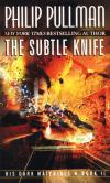 Subtle Knife, The