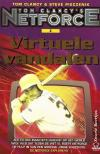 Tom Clancy's Netforce: Virtuele Vandalen