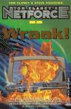 Tom Clancy's Netforce: Wraak!