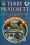 Truckers (The Bromeliad Trilogy Book 1)