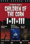 Children of the Corn Box