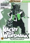 Nacht van de Wansmaak, De - The Very Best Of