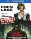 Eden Lake / Storm Warning