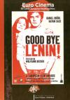 Euro Cinema 01 - Good Bye Lenin