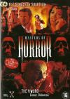 Masters of Horror - Volume 10