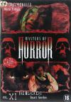 Masters of Horror - Volume 11