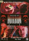 Masters of Horror - Volume 12