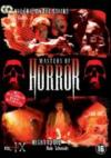 Masters of Horror - Volume 09