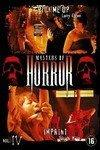 Masters of Horror - Volume 04