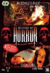 Masters of Horror - Volume 05