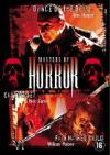 Masters of Horror - Volume 06