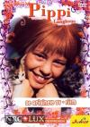 Pippi Langkous - De originele TV-Film