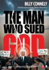 Man Who Sued God, The
