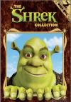 Shrek Collection, The
