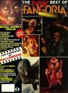The Bloody Best of Fangoria#3