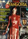 The Bloody Best of Fangoria#4