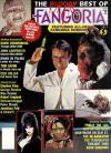 The Bloody Best of Fangoria#5