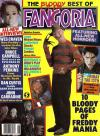 The Bloody Best of Fangoria#8