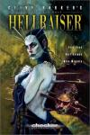 Clive Barker's Hellraiser: Collected Best