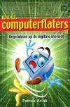www.computerflaters.nl